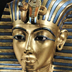 Tutankhamun - Egypt's Most Famous Pharaoh
