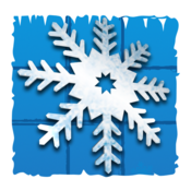 Snow Day Sudoku icon