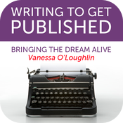 Writing to Get Published: Bringing the Dream Alive icon