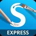 SketchBook Express
