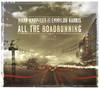 All the Roadrunning, Mark Knopfler
