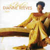 Fascinating Rhythm  - Dianne Reeves