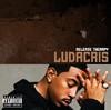 Release Therapy, Ludacris