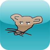 MouseIt! icon
