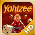 YAHTZEE HD