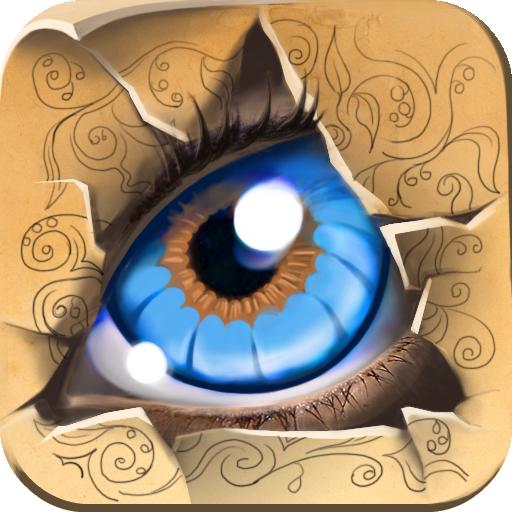 Doodle Kingdom HD iPhone Board games by JoyBits Ltd.