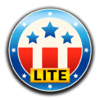 The Next Big Thing - Lite for mac