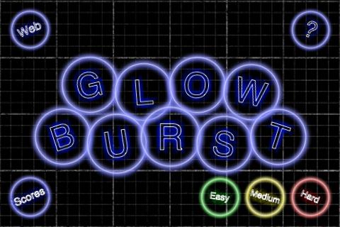 Glow Burst