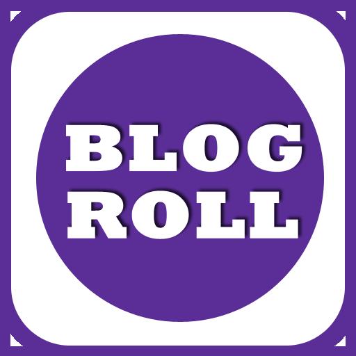 Fashion Blogroll