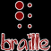 Learn Braille Numbers and Letters