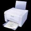 ACTPrinter for Mac ★ Print to iPhone / iPad