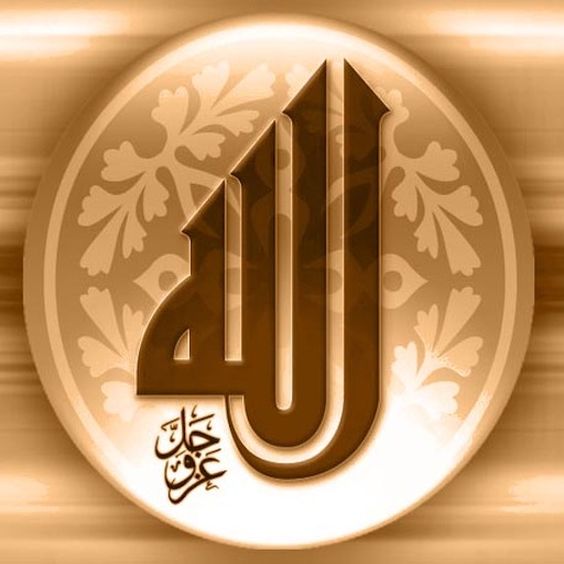 99 Names of Allah (swt) ( Islam Quran Hadith )