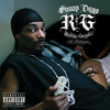 R&G (Rhythm & Gangsta) - The Masterpiece, Snoop Dogg