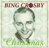 The Very Best of Bing Crosby Christmas, Bing Crosby