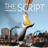 The Script, The Script