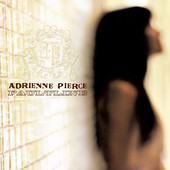 Fool's Gold - Adrienne Pierce