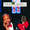 A Christmas Celebration of Hope, B.B. King