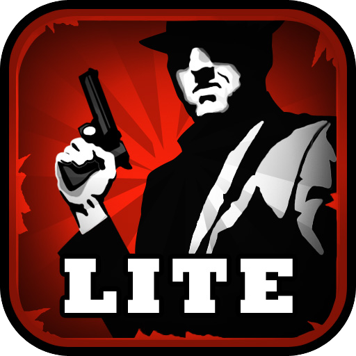 Mafia: Respect and Retaliation Lite