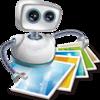 ImageBot - Batch Image Processor