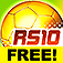 Real Soccer 2010 Free for iPhone