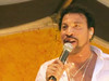 Brick House (Live At the 2006 New Orleans Jazz & Heritage Festival), Lionel Richie