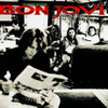 Livin On a Prayer - Bon Jovi