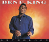 Ben E. King: Anthology