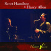 Warm Valley  - Scott Hamilton