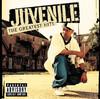 Juvenile: Greatest Hits, Juvenile