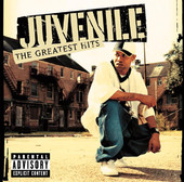 Juvenile: Greatest Hits, Juvenile