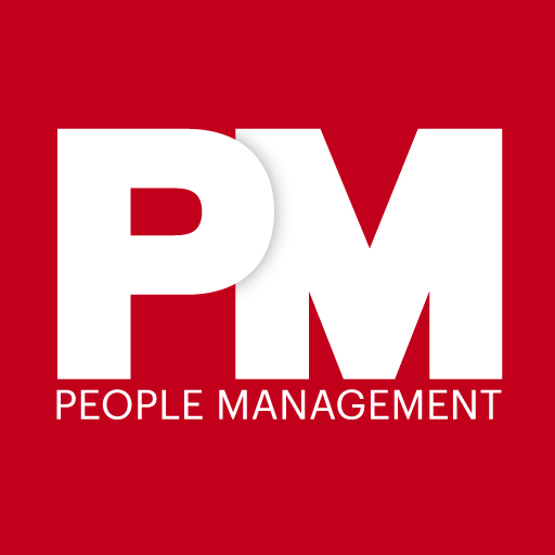 HR News from People Management Magazine
