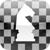 Chess Table icon