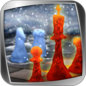 Chess: Battle of the Elements icon
