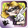 icon for Violet's Bunny Trouble - Interactive Storybook