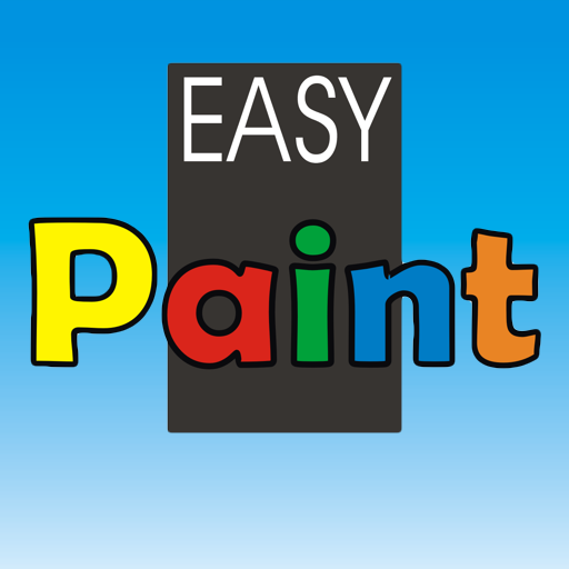 Easy Paint