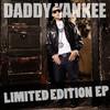 Daddy Yankee - EP, Daddy Yankee