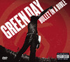 Bullet In a Bible (Live) [Video Version], Green Day