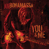 You & Me, Joe Bonamassa