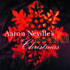 Aaron Neville's Soulful Christmas
