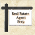 Real Estate Agent Prep