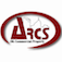 ARCS Commercial Real Estate Search