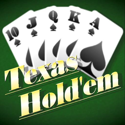 Texas Hold'em wi-fi