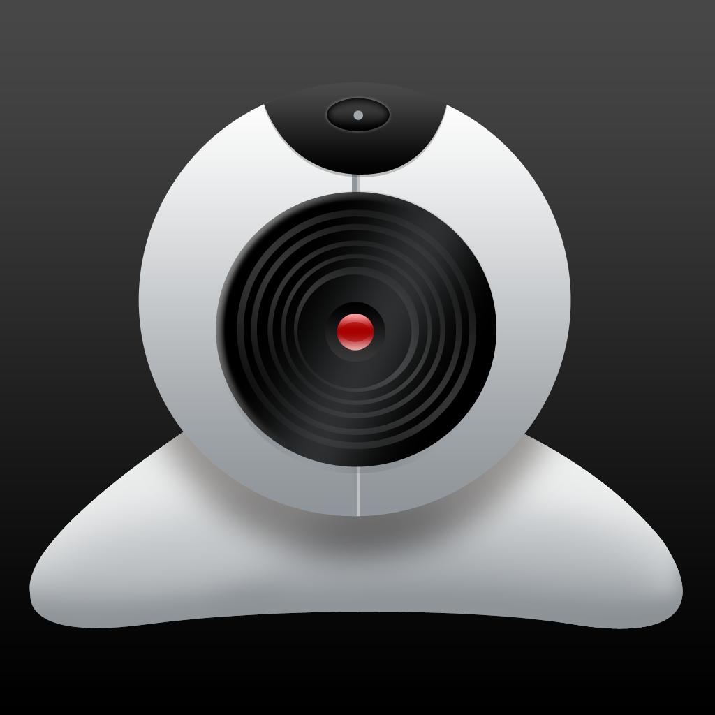 Âm thanh, ánh sáng. Karaoke, truyền hình KTS. Camera, chống trộm không dây