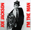 I'm the Man (Extra Tracks), Joe Jackson