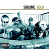 Gold (Remastered), Sublime