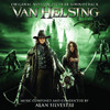 Van Helsing (Soundtrack from the Motion Picture), Alan Silvestri