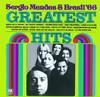 Greatest Hits, Brasil '66