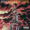 Mellow Gold, Beck