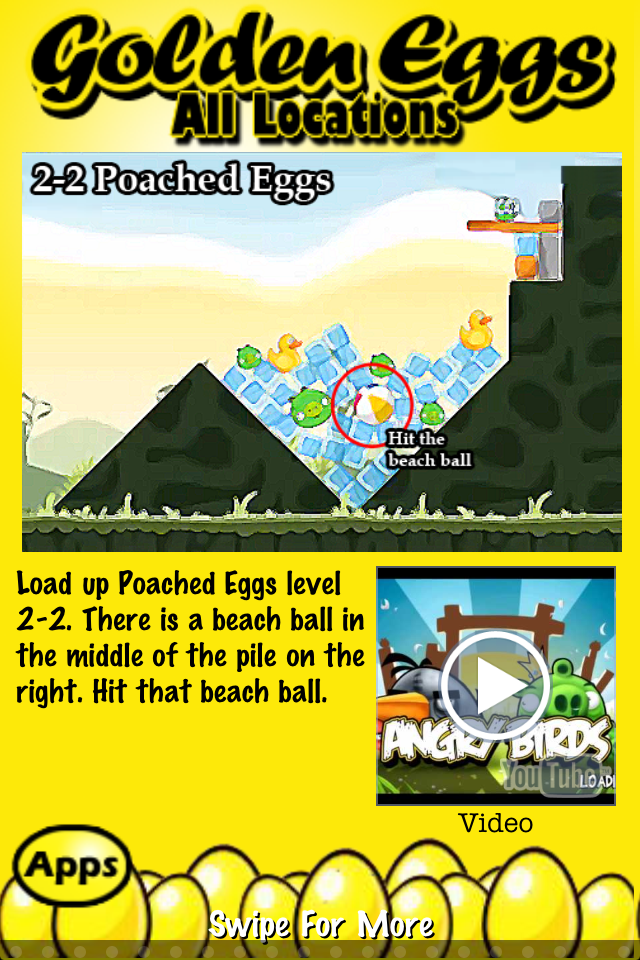 Angry Birds Friends - ADD ME - Home | Facebook