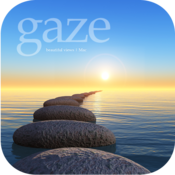 gaze-hd-beautiful-views